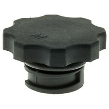 Motorad MO99 Oil Cap