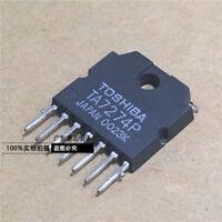 5pcs new TA7274P【SIP-7】