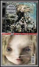 """BLONDIE """"Panic Of Girls"""" (CD) 2011 NEUF"""