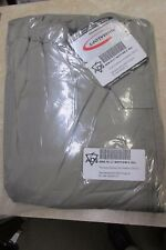 ADS Primaloft GEN III Level 7 ECWCS Cold Trousers Pants NIW XL LONG WILDTHINGS