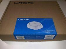 Linksys Business LAPAC1750C IEEE 802.11ac 1.71 Gbit/s Wireless Access Point