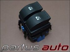 RENAULT Scenic 2 Megane 2 DRIVER Power Window Switch 8200 107 772