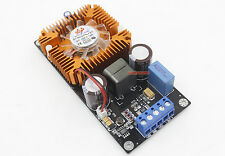 Assembeld irs2092 + IRFB4227 Class D Momo Power amplifier board 500W-1000W AMP