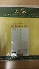 Spielbuch Fur Blaser: Music Score (F3)