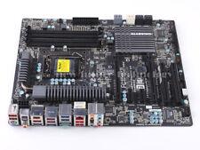 Gigabyte Technology GA-Z68XP-UD4 Motherboard LGA 1155 Intel Z68 HDMI 6Gb/s SATA3