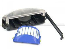 Roomba iRobot 500/600 Series Gray Aerovac Dust Bin item 4359682