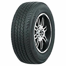 Neumáticos 235/70 R15 para coches