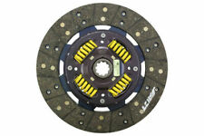 Clutch Friction Disc-Base, Std Trans Advanced Clutch Technology 3001110