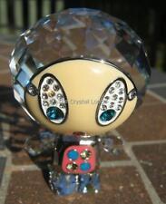 Cristal Swarovski lovlot personnage Erika Moonlight 1143471 Comme neuf boxed retraité