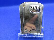 Imco Safety 4200 Storm lighter, Altes Sturmfeuerzeug Benzin Feuerzeug