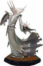 lord of the rings gentle giant - Twilight Ringwraith Animaquette NEW IN BOX