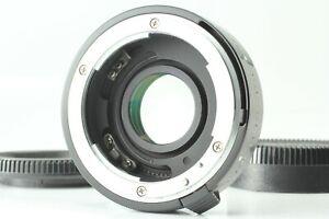 [MINT] Nikon TC-14A 1.4X TELECONVERTER F AF Mount Lens for Nikon From JAPAN