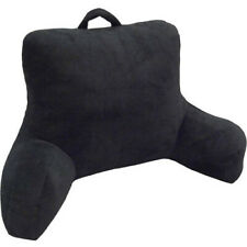 Backrest Pillow Bed Cushion Support Reading Back Rest Arms Chair NEW