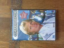 DVD MUSIQUE CLAUDE FRANCOIS collection officielle 1    NEUF SOUS FILM