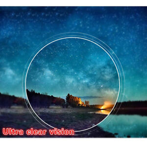 Seiko Telescope One Barrel High-power High-definition Low-light Night Vision!