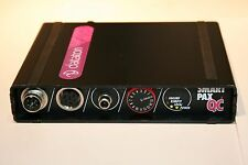 Dataton SmartPax Qc 3341B Show Control Device