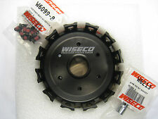 Wiseco WPP3015, Suzuki, Suzuki RM, RM80, RM85, RM80 89-01, RM85 02-12