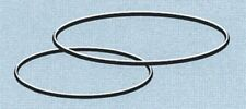 Hydor PRIME 30  O-Ring (XC0138)