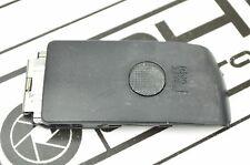 CANON SPEEDLITE 580EX II Battery Door Cover Lid Replacement Part  DH9017