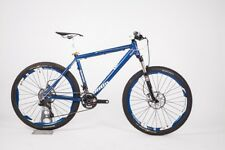 "JJ - Bikes Individual MTB 26 Zoll Sram ""M"" (48 cm) Vorführmodell Aluminium RH 48"
