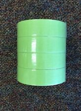 "3M 1 1/2'' Scotch 233+ Green Performance Masking Tape 1 1/2"" (16 Rolls) 3M-26338"
