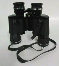 Revue 7x35 Coated Optic Binoculars