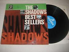The Shadows - Best Sellers     Vinyl  LP