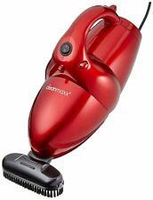 Cleanmaxx 01375 Power Plus Staubsauger Von Hand 800W,2 IN 1 Funktion Ventilator