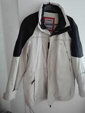 Klimatex warme Herrenjacke Winterjacke Wetterjacke Gr. L * wenig getragen * TOP