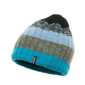 DexShell Waterproof Beanie Gradient - Blue Gradient