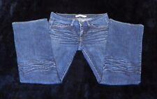 Jeans Comptoir des Cotonniers Coupe Droite Boyfriend, T.36 - TBE