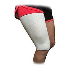 Elasticated Tubular Bandage- Size J 17.5cm X Approx 8m Small Torso Large Thigh