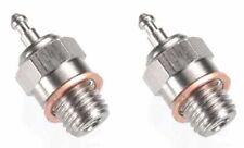 Traxxas 3232x Super Duty Long Glow Plug 2x JATO 3.3