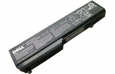 Genuine Dell Vostro 1310 1510 2510 Battery CN-0K738H K738H