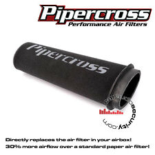 LAND ROVER FREELANDER 2.0 td4 TD 4 2000 > Pipercross Panel Filtro Aria px1429