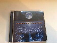 Pilgrim by Eric Clapton (CD, Mar-1998, Reprise)