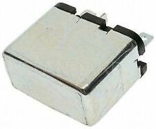 Standard Motor Products HR132 Horn Relay