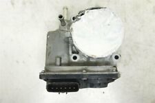 07 08 09 10 11 12 Nissan Sentra Throttle Valve Body TPS Sensor 16119-ET000