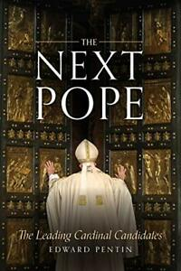 The Next Pope by Edward Pentin (Paperback, 2020)