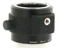NIKON PN11 PN-11 macro tube 52,5 mm