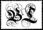 Bernhard Lösel Briefmarkenversand