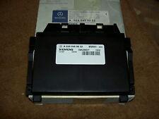 Mercedes Clase CLK SL Clase C C208 W202 unidad de control de transmisión a 0265459632