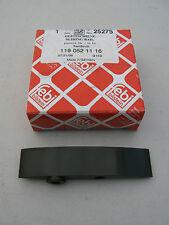 NEW FEBI 25275 Engine Timing Belt Guide 1190521116 For MERCEDES BENZ 1990-1999