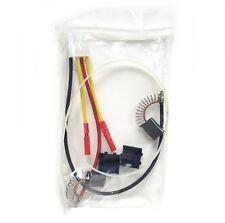 Graco Motor Brush Kit 249042 for Graco 390, 190lts, 210lts & Rental Pro
