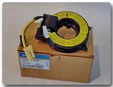Air Bag clockspring For Eclipse L200 Lancer Outlander Eclipse Galant Endeavor