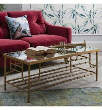 Frank Hudson Gallery Direct Seville Coffee Table