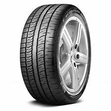 275/40R20 PIRELLI SCOPRIONZERO brand new tyres 2754020 PIRELLI