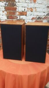 Wharfedale Linton XP2 Speakers