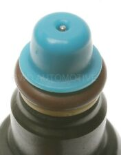 BWD 57050 Fuel Injector