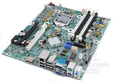 628930-001 Motherboard for Hp Rp5800 Pos Terminal